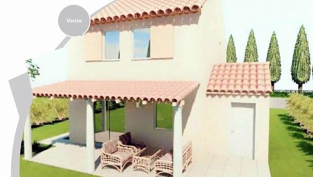 A vendre - Maison/villa - La Grave De Peille (06440) - 4 pièces - 80m²