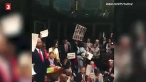 Viral Political Videos: Donald Trump, Beto O'Rourke And Alexandria Ocasio-Cortez Top List