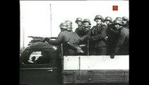 Documental La batalla de Inglaterra (cap 1)  MEJORES DOCUMENTALES,DOCUMENTALES HISTORIA,DOCUMENTALES - LA SEGUNDA GUERRA MUNDIAL,BATALLAS DE LA SEGUNDA GUERRA MUNDIAL,2GM