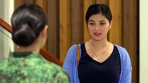 The General's Daughter: Rhian learns about the story on how Corazon lose her daughter | EP 19