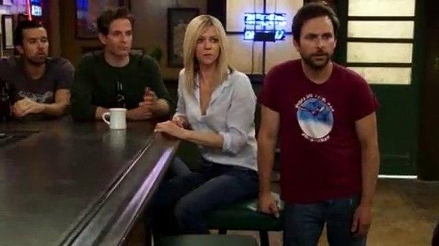 Its Always Sunny in Philadelphia Season 11 Episode 2 Franks Falls Out the Window