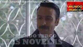 ELIF CAPITULO 783 COMPLETO CUARTA TEMPORADA SAFAK PLANEA ALQ
