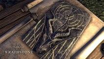The Elder Scrolls Online : Wrathstone - Immersion avec les développeurs