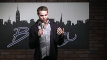 Sexting _ Weed Brownies (Stand Up Comedy)