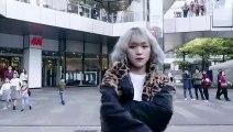 [NO JOKE IN PUBLIC] SHOW LO(羅志祥) _ No Joke Dance Cover by DAZZLING from Taiwan