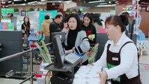 Anh Chàng Bảo Mẫu Tập 7 - Bản Chuẩn 15/2/2019 - Lồng Tiếng HTV7 - Phim Trung Quốc - Phim Anh Chang Bao Mau Tap 7 - Phim Anh Chang Bao Mau Tap 8