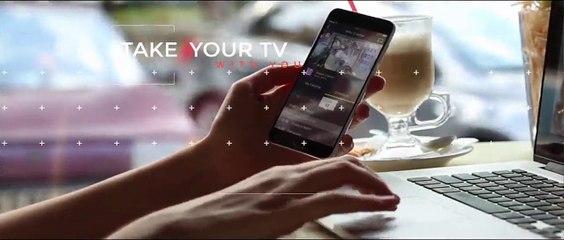 Denstv_watch anytime anywhere
