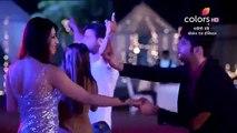 Bàn Tay Tội Ác Tập 177 , Phim Ấn Độ , Phim Ban Tay Toi Ac Tap 177