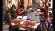 Video - Il Milanista