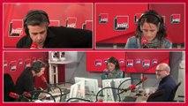 """""""La grande explication"""" : débat sans filtre sur LCI - La Chronique de Bruno Donnet"""