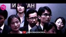 Kiss Korean Drama Cool Guy Lyrics Video Dailymotion