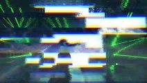 청주출장샵[Ø7Ø↔7575↔ØØ77]『카톡↔VVV75』【만족도1위!】청주콜걸 청주출장안마 청주안마코스 청주출장마사지-황제 청주출장샵=청주콜걸