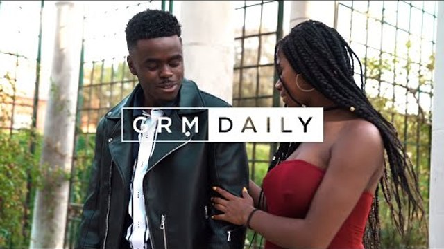 Finesse Image - Remember Me [Music Video] | GRM Daily