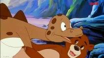 Simba Cartoon Hindi Full Episode - 30 __ Simba The King Lion __ JustKids Show ( 480 X 854 )