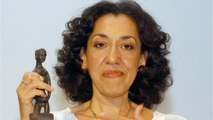 Top Selling British Author, Andrea Levy, Dead At 62