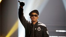 Rapper T.I. Released A Track Dissing Floyd Mayweather For Shopping At Gucci