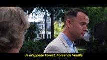 Cours Forest de Vouillé, cours ! - 2e Raid Saint Martin