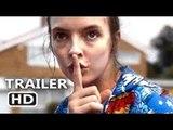 KILLING EVE (Season 2 Trailer NEW) 2019 Sandra Oh Series HD