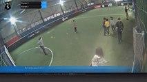 Equipe 1 Vs Equipe 2 - 15/02/19 13:48 - Loisir Bezons (LeFive) - Bezons (LeFive) Soccer Park