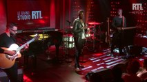 Corneille - Regarde-Nous (Live) - Le Grand Studio RTL