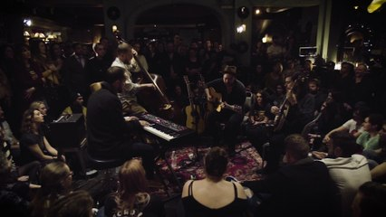 Mumford & Sons - Mumford & Sons And National Geograpic Present: Beloved