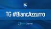 #TGBiancAzzurro: il punto sulle giovanili del Pescara