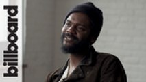 Gary Clark Jr. Discusses Political Influence On New Album 'This Land' | Billboard