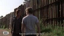 The Walking Dead 9ª Temporada - Episódio 10 - Omega - Sneak Peek #3 (LEGENDADO)