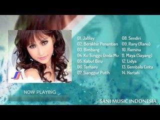 Sandra Itsi - Kompilasi Lagu Terbaik