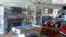A vendre - Appartement - Vizille (38220) - 3 pièces - 80m²