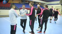 No Comment Handball - le zapping de la semaine EP. 22