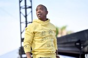 Ja Rule Wants to Put on Another Music Festival Like Fyre Festival