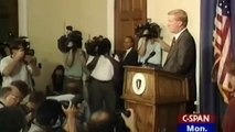 Republican Bill Weld Launches 2020 Presidential Exploratory Committe