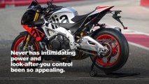 Motorcycles That Look Intimidating But Are Actually Easy To Ride