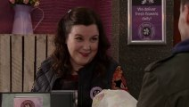 Coronation Street 15th February 2019 Part 2 , ,  Coronation Street 15 February 2019 , ,  Coronation Street February 15, 2019 , ,  Coronation Street 15-2-2019 , ,  Coronation Street 15-February – 2019 , ,  Coronation Street 15 February 2019