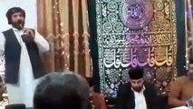 naat by Muhammad ijaz qadri must listen this beautiful voice