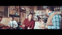 Hamada Helal - Ashrab Shai (Official Music Video)  حمادة هلال - أشرب شاي - الكليب الرسمي