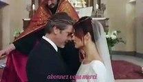 Plus belle la vie 3730 Luna gifle Victoire le jour du mariage