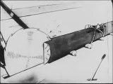 A Close Call (1929) - Short (Animation, Comedy)