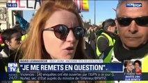 """""""Je me remets en question."""" Ingrid Levavasseur se confie après avoir renoncé à mener la liste RIC aux européennes"""