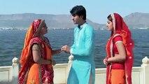 Vợ Tôi Là Cảnh Sát Tập 178 , ( Tập 203 cũ ) , Phim Ấn Độ THVL2 Raw , Phim Vo Toi La Canh Sat Tap 178 , Phim Vo Toi La Canh Sat Tap 203