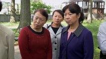 مقطع من فيلم مسيحي (6)   التحرر من الشرك   لماذا يضطهد الحزب الشيوعي الصيني كنيسة الله القدير