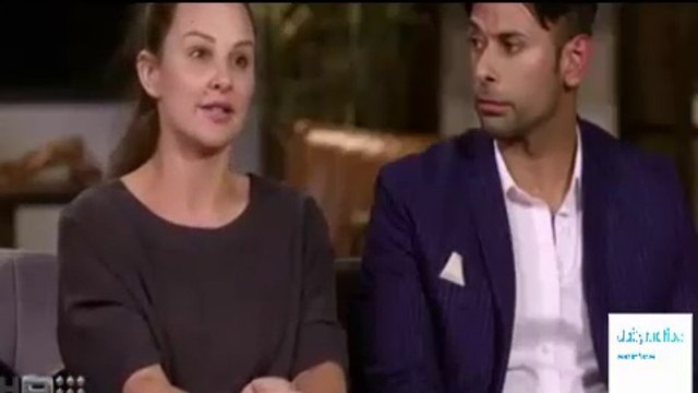 Married at First Sight (AU) S06 E13 | Married at First Sight (AU) S06 E13