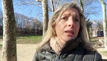 Grenoble : les opposants à l'A480 s'activent