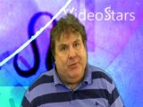 Russell Grant Video Horoscope Leo January Monday 7th