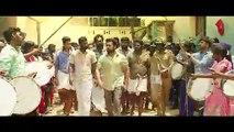 NGK - Official Teaser (Tamil) - Suriya, Sai Pallavi Rakul Preet - Yuvan Shankar Raja - Selvaraghavan