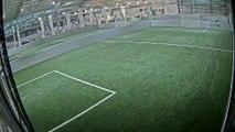 02/16/2019 00:00:01 - Sofive Soccer Centers Rockville - San Siro