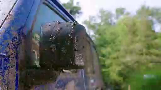 Wash Me  2018 Jeep Wrangler Jeep®