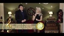 Laura Si  Valencio - Cum sa stau eu de tine departe (Videoclip Oficial) (Prod. Denisa Music)