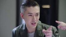 Mạc Hậu Chi Vương Tập 30 - Phim Hoa Ngữ